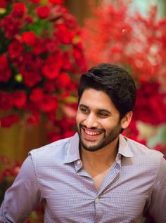 He is Love😍 nagachaitanya love cute boy beautiful instagood instalove lovehim pretty adorable kiss kisses hugs romance forever boyfriend bf bff together photooftheday happy fun smile xoxo Actors Images, Hd Images, Samantha Photos, Samantha Ruth, Indian Actress Photos, Cinema, Awesome Beards, Cute Actors, Indian Celebrities