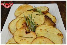 Patate al forno con la buccia - http://www.nonsolopiccante.it/2016/01/25/patate-al-forno-con-la-buccia/
