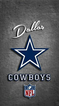 Dallas Cowboys Shoes, Dallas Cowboys Pictures, Dallas Football, Dallas Cowboys Football, Dallas Cowboys Wallpaper Iphone, Cowboy Artwork, Cowboy Images, How Bout Them Cowboys, Sports Wallpapers