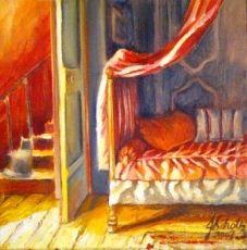 Alice Art Gallery - Jonel Scholtz - SA Artist - Interior oil Painting Frames, Art Gallery, Alice, African, Paintings, Interiors, Oil, Artist, Art Museum