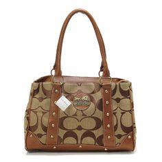 coach purse outlet store