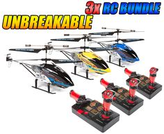 Get your hands on this fun Nano #Hercules #Unbreakable Helipilot #rchelicopter from #hobbytron. #rcheli #gyro #hthelicopter -- Get yours today for only $129.95.