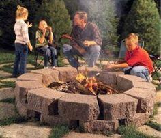 Google Image Result for http://www.woodworkersworkshop.com/graphics14/family-stone-firepit.jpg