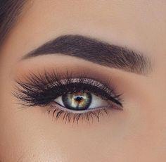 Eye see you ;)