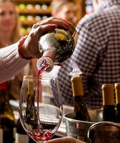 Mondo Vino Tastings - wine shop in denver, maybe find a 2009 malbec mendoza valley