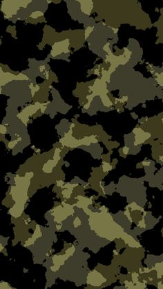 10 Best Camo Wallpaper For Android FULL HD For PC Background - Best of Wallpapers for Andriod and ios Realtree Camo Wallpaper, Camoflauge Wallpaper, Pink Camo Wallpaper, Funny Phone Wallpaper, Army Wallpaper, Cute Wallpaper Backgrounds, Colorful Wallpaper, Black Wallpaper, Mobile Wallpaper
