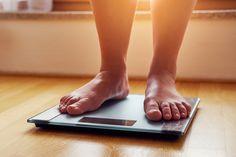 Pred rokmi jej ručička na váhe ukazovala 110 kg. Dnes, po zmene stravovania a doplnení pohybu, má Lucia Javoríková 69 kg. Inšpirujte sa jej týždenným jedálničkom! Gain Weight Fast, Lose Weight, High Functioning Depression, Recovering From A Stroke, Cheat Day, Weight Scale, Kidney Disease, Nutrition Tips, Nutrition Activities