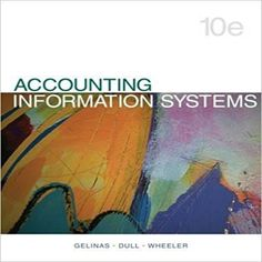 Free test bank for advanced accounting 12th edition by hoyle solution manual for accounting information systems 10th edition by gelinas dull wheeler fandeluxe Images