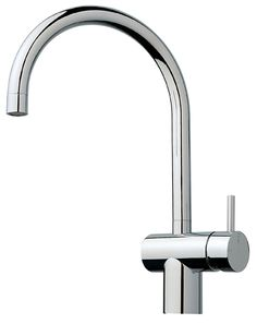 Shower Mixer If Bar Can Point Down Reece Ensuite Ideas