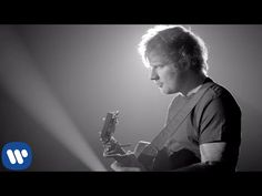 Ed Sheeran -- I See Fire -- The Hobbit: The Desolation Of Smaug - YouTube