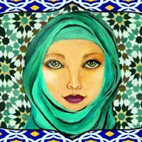 Assalam Aleykum (MiddleEastMix) by DARIA - World Music on SoundCloud