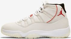 19d104574b27f0 Are You Ready For The Jordan 11 Platinum Tint To Drop    - the