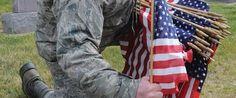 Happy Veterans Day Pictures Veterans Day Images, Pictures, Happy, Photos, Ser Feliz, Grimm, Being Happy