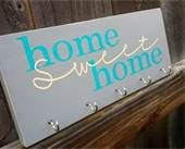 Buying a House: The Cost If You Waited!   Read along: http://www.kcmblog.com/2013/07/08/buying-a-house-the-cost-if-you-waited/?utm_source=feedburner_medium=email_campaign=Feed%3A+KeepingCurrentMatters+%28The+KCM+Blog%29_content=Yahoo%21+Mail  #benhuynhrealtor +benhuynh