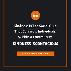 Community Quotes, Netherlands, Connection, The Nederlands, Holland, The Netherlands