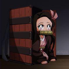 90 Anime, Kawaii Anime, Demon Slayer, Joker, Fan Art, Fictional Characters, Anime Characters, Costumes, The Joker