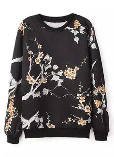 Urban Classics Ladies Asymmetric Sweater Damen Sweatshirt Übergröße bis 5XL