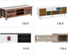 Jedinečné TV stolíky do obývačky jedine u nás! Nazrite k nám a nájdite ten svoj! 😍 Teen, Cabinet, Storage, Furniture, Home Decor, Clothes Stand, Purse Storage, Decoration Home, Room Decor