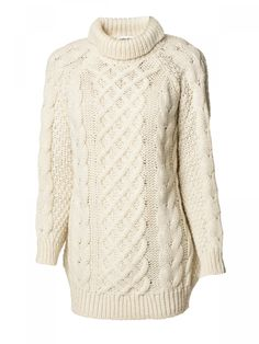 RUBY knitted sweater  selling a similar one by banana republic  http://viejosamores.storenvy.com/