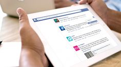 5 Tipps für effektivere Facebook-Beiträge