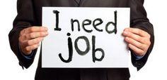 """Pengertian Dan Contoh """"Iklan Lowongan Kerja"""" Dalam Bahasa Inggris - http://www.sekolahbahasainggris.com/pengertian-dan-contoh-iklan-lowongan-kerja-dalam-bahasa-inggris/"""