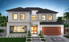 Grandwood Homes - Custom Home Builders Perth | 2 Storey Home Builders Perth | Grandwood