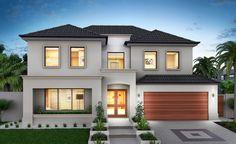 Grandwood Homes - Custom Home Builders Perth | 2 Storey Home Builders Perth | Grandwood