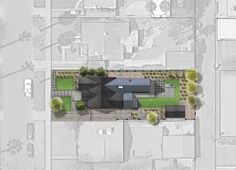 chen-and-suchart-studio-escobar-renovation-phoenix-arizona-usa_dezeen_siteplan.gif (2364×1704)