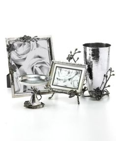 Michael Aram Black Orchid Gifts Collection | macys.com