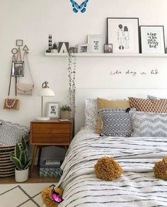 Welcome to blog #themes for bedroom decor #bedroom decor ideas diy #bedroom decor hacks #bedroom decor grey walls #bedroom decor pictures #bedroom decor teal #bedroom decoration #bedroom decor near me<br>