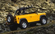 land rover defender soft top - Google Search