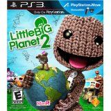 Little Big Planet 2 Playstation 3 used video game available for sale. Best Ps3 Games, Fun Games, Games For Kids, Games To Play, Music Games, Little Big Planet, Arcade, Power Glove, Cry Anime