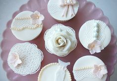 How to Guide for using SugarVeil Icing