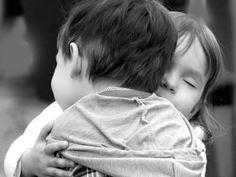 O perdão é a lição mais difícil.  Por isso, Jesus a resolveu por último,  quando nos ensinou que o  perdão é muito mais uma  questão de atitudes do que de palavras.      William Netto Cândido