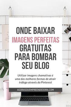 Sites Para Baixar Imagens Femininas Para Seu Blog