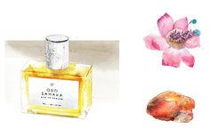 UO Guide: Holiday Fragrances
