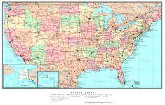 USA-352244.jpg (Изображение JPEG, 3316×2120 пикселов) - Масштабированное (30%)