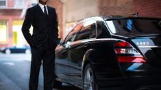 Suppose you are thinking about going, whether domestically or internationally, there is bound to be some nervousness and despair about the various aspects of journeys. #AirportTransportation #BestAirportTransfer #HireAirportTransfer Wedding Transportation, Airport Transportation, Transportation Services, Uber Black, Buy A Kitten, City Layout, Vtc, Vintage Wedding Theme
