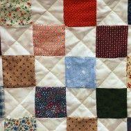 Materiales-basicos-para-hacer-patchwork2.jpg