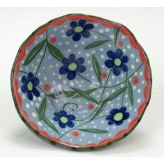 nancy gardner ceramics - Google Search