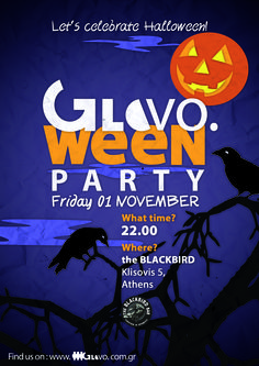 Poster Created for a Halloween Party on the of November Movember, Lets Celebrate, Love Art, Athens, Halloween Party, Let It Be, Artwork, Poster, Work Of Art