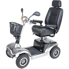 Drive Medical Prowler Mobility Scooter 4 Wheel 20 Inch *** Offer can be found by clicking the VISIT button http://www.amazon.com/gp/product/B003XEX21E/?tag=buyamazon04b-20&pcn=260217055319