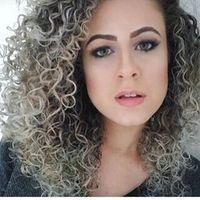 Cachos Curls