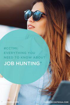 Need help deciding career?