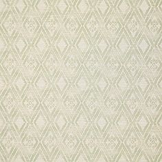 Pindler Fabric Pattern # 4631-Paquin, Color Aloe www.pindler.com Available at the DD Building suite 1536 #ddbny #pindler