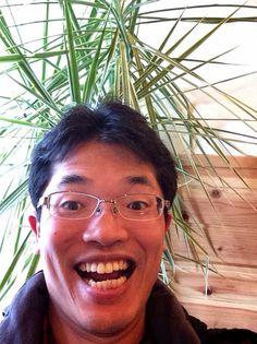 森下幸蔵さん(笑) http://yokotashurin.com/youtube/account-stop.html