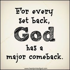 20 Best Get Back Up Images Bible Pictures Daughter Of God