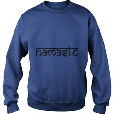 Namaste India Kids Shirts  #gift #ideas #Popular #Everything #Videos #Shop #Animals #pets #Architecture #Art #Cars #motorcycles #Celebrities #DIY #crafts #Design #Education #Entertainment #Food #drink #Gardening #Geek #Hair #beauty #Health #fitness #History #Holidays #events #Home decor #Humor #Illustrations #posters #Kids #parenting #Men #Outdoors #Photography #Products #Quotes #Science #nature #Sports #Tattoos #Technology #Travel #Weddings #Women