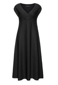 robe-longue-svt-6-0215