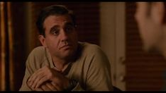 Bobby Cannavale, Fictional Characters, Fantasy Characters